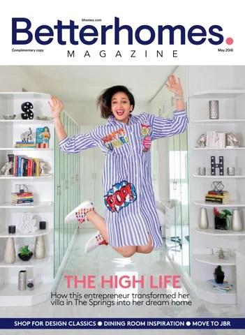 Maine Home+Design February 2018 by Maine Magazine - issuu