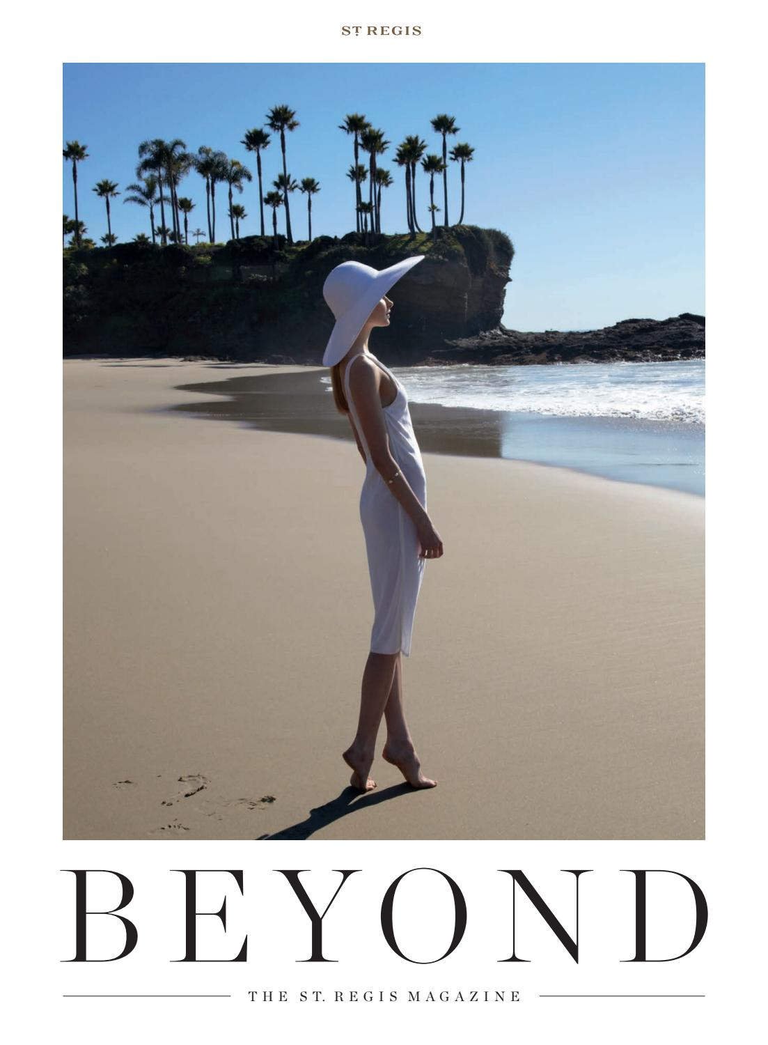 Raff Pavillon 4x4 Beyond By Bravenewworldpublishing Issuu