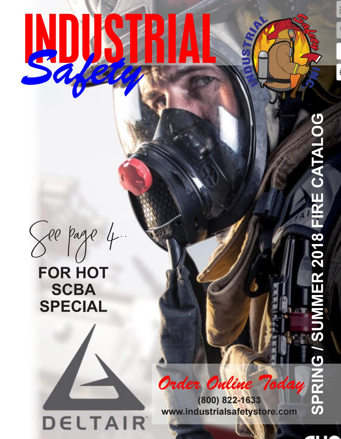Kis Scuba Box L Industrial Safety Store Catalog