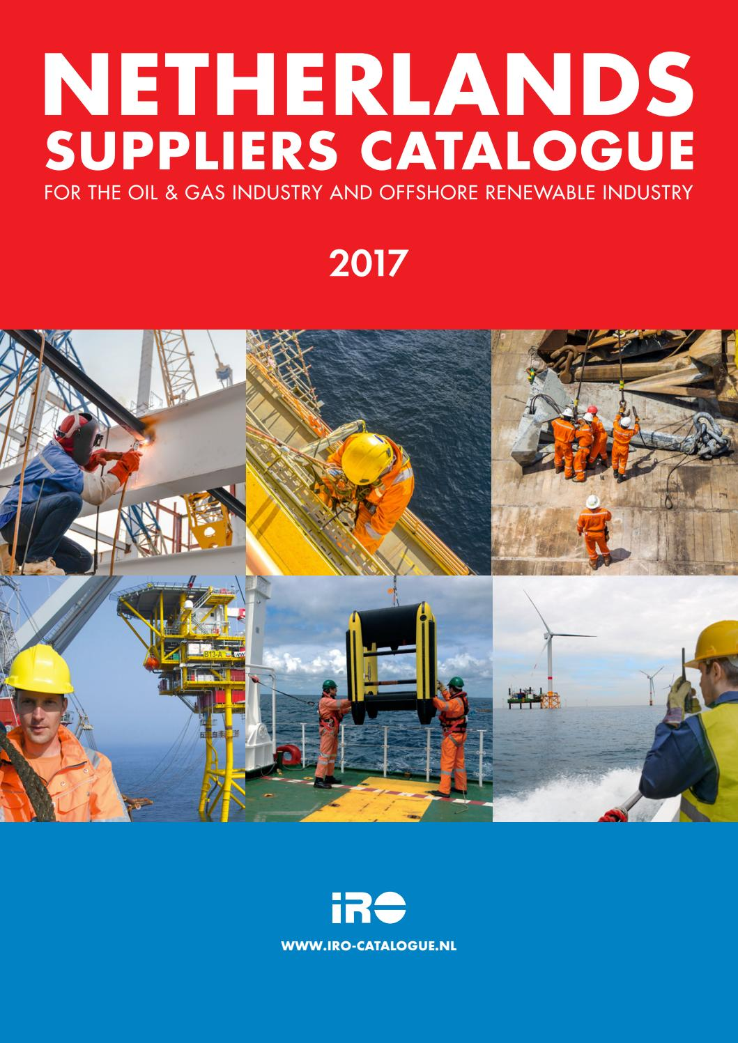 Iro Netherlands Suppliers Catalogue 2017 By Pedemex Bv Issuu - De Splinter Drachten
