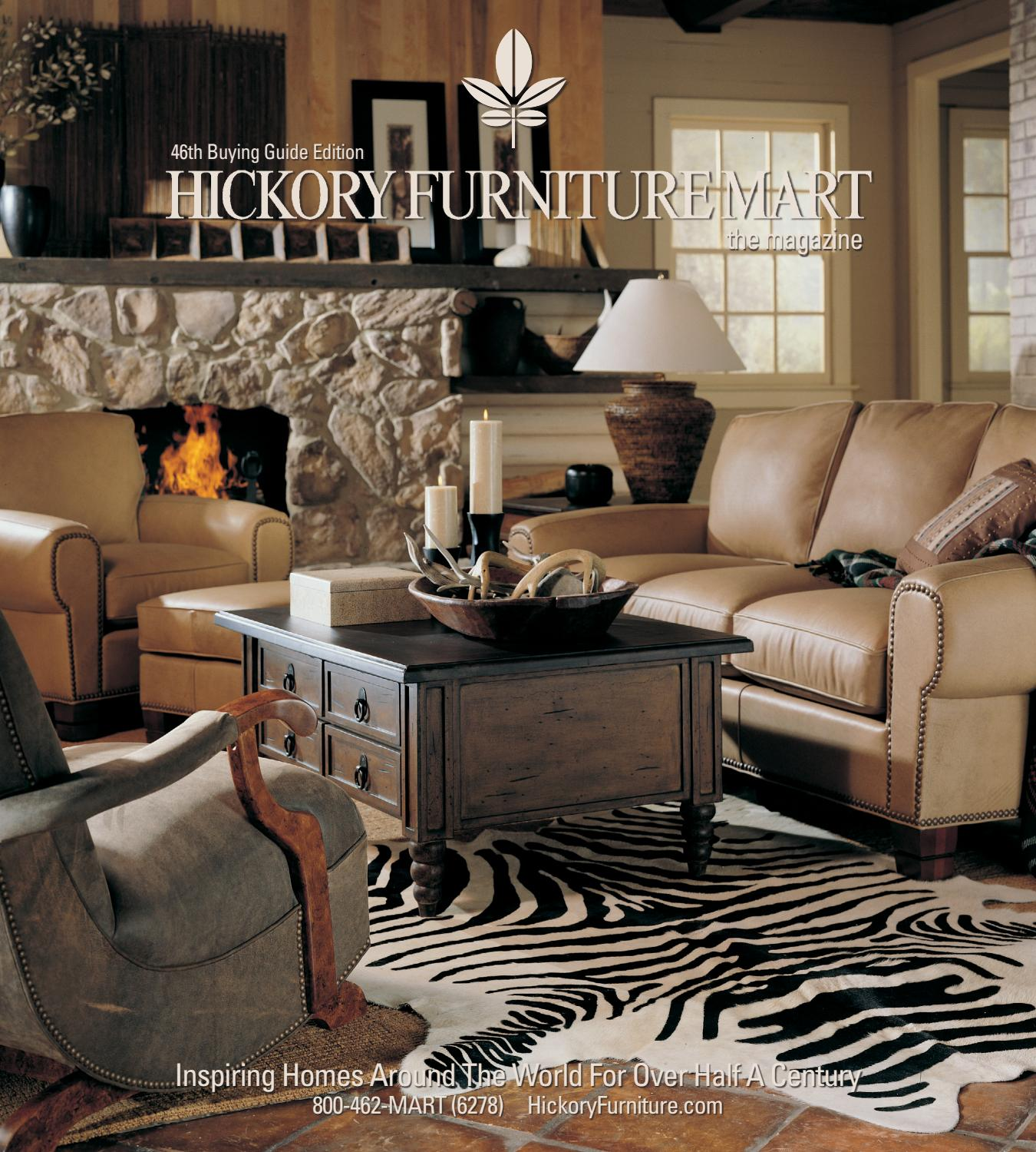 Sofa Express Pineville Nc Hickory Furniture Mart Buying Guide 2018 By Hickory Furniture Mart