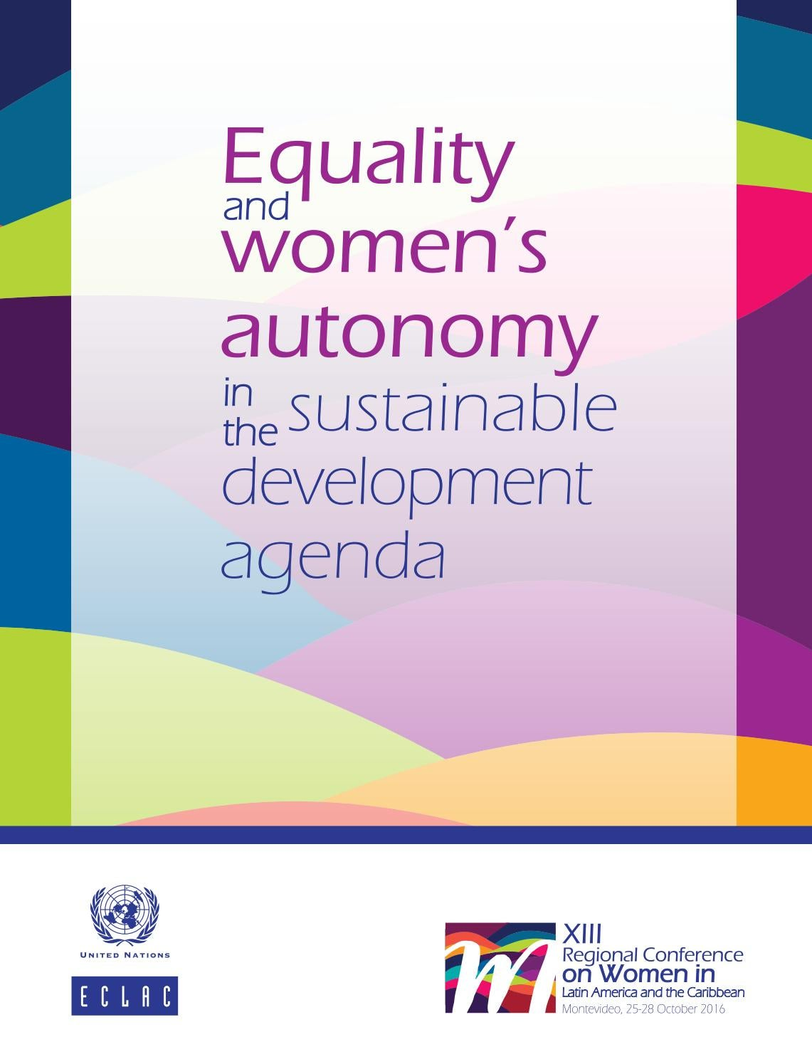 Cash Pooling Y Precios De Transferencia Equality And Women S Autonomy In The Sustainable Development