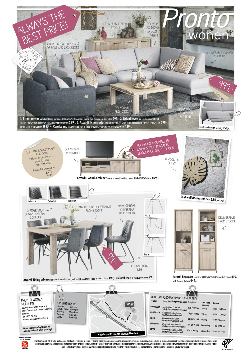 Seats En Sofa Heerlen Newcomers Guide 2018 Brunssum By T Swarte Schaap Issuu