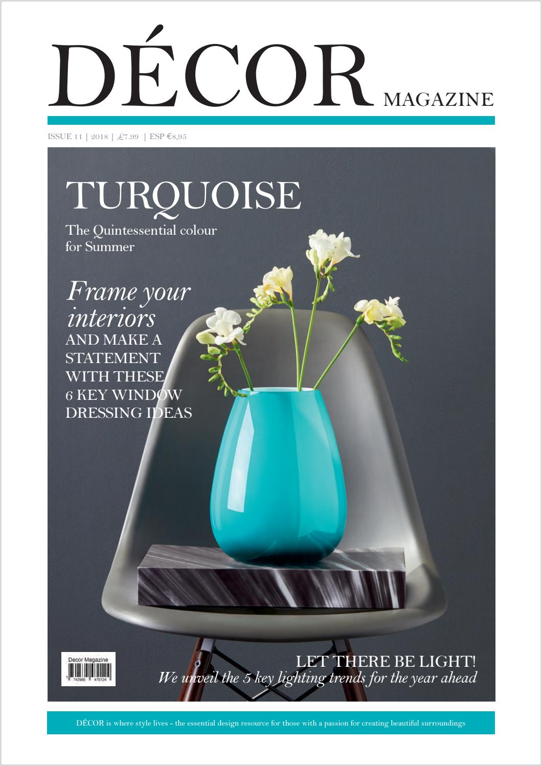 Interio Sofa Thierry Decor Magazine