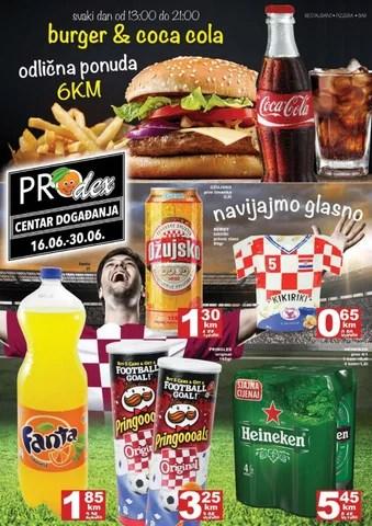 Prodex TG katalog marketa od 16-30062018 by Catalogba - issuu