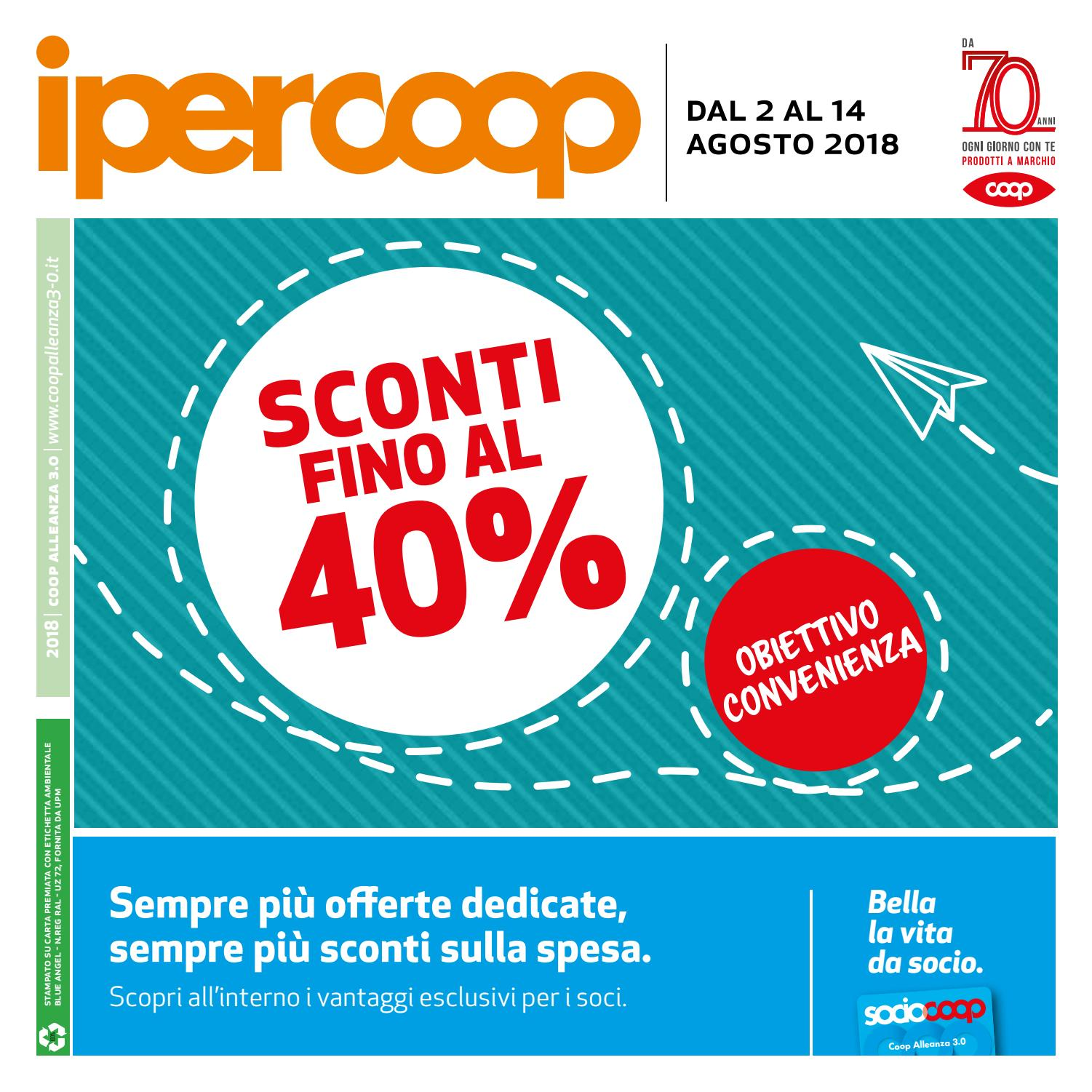 Tappeto Bambini Coop 52069 Ipmk Ch Pdf791973543605577691 By Coop Alleanza 3 Issuu