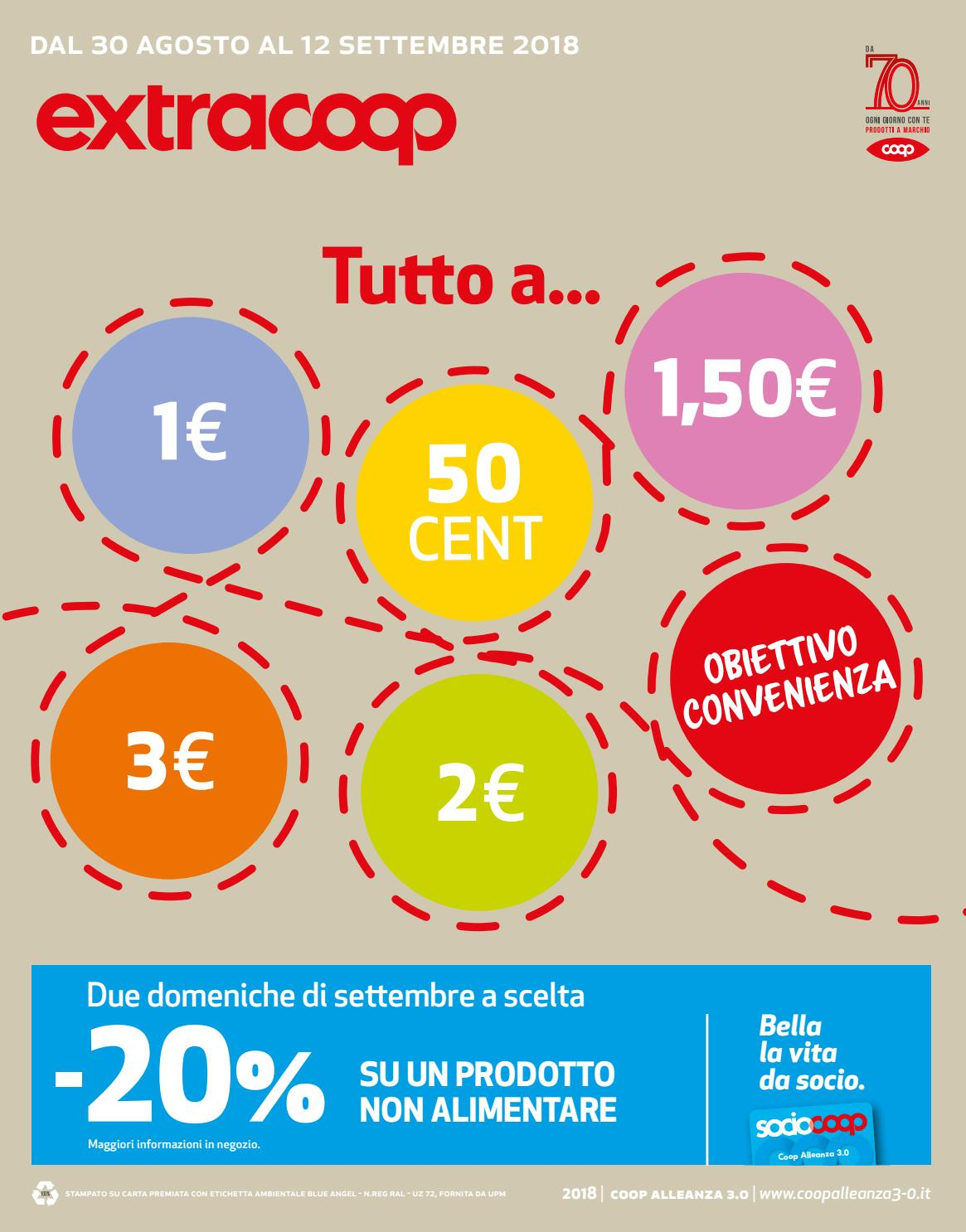 Tappeto Bambini Coop 52632 Ipmk Ravenna Pdf3115336862020767293 By Coop Alleanza 3 Issuu