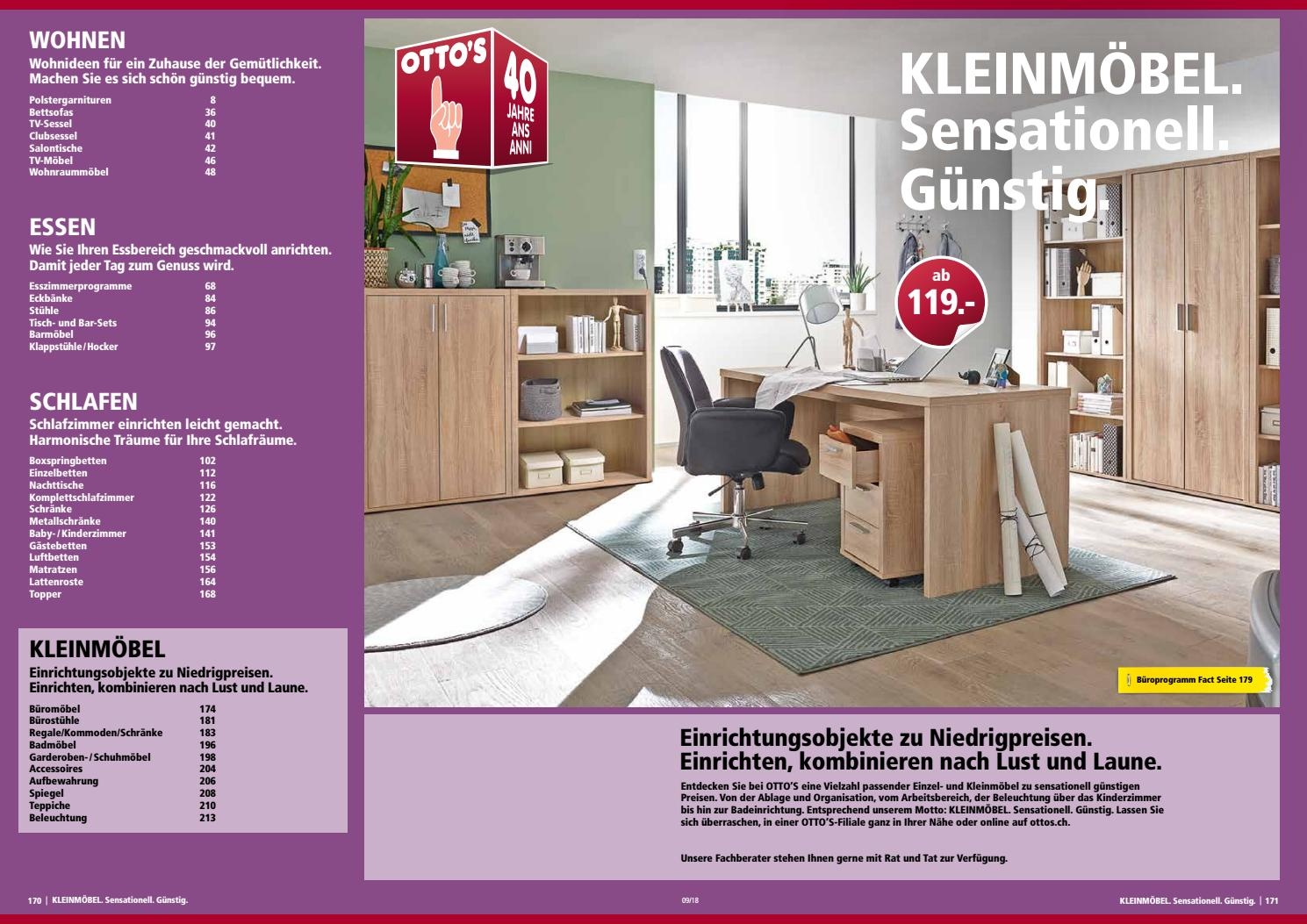 Glasregal Wellenform Otto S Möbekatalog Kleinmöbel By Otto S Ag Issuu