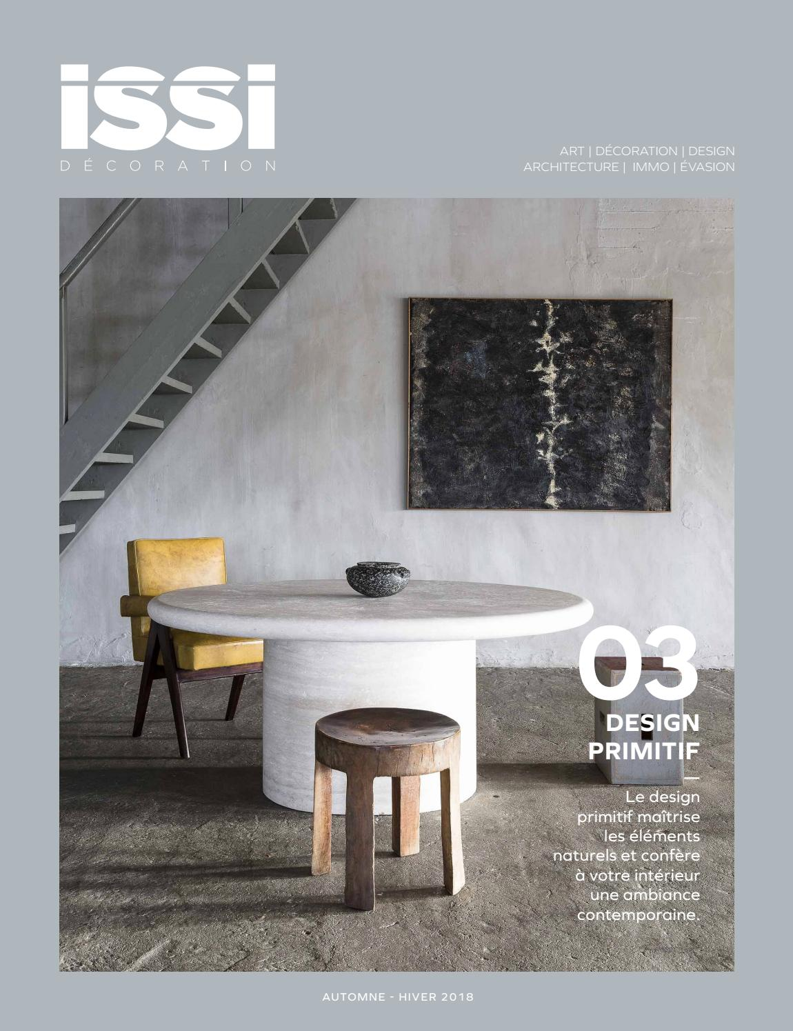 Magasin Déco Asiatique Lyon Issi Decoration Numero 3 By Issi Mag Issuu