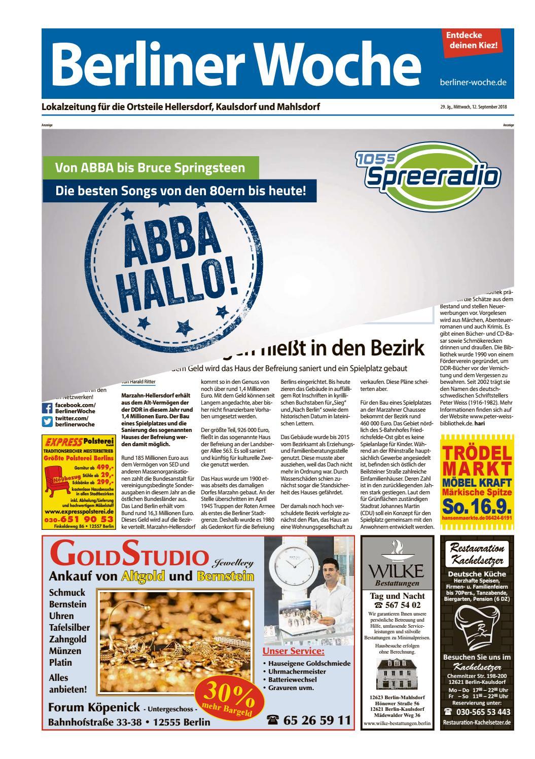 Kuche Aktiv Gmbh Berlin Kuchen Fur Jeden Anspruch 16 Nice Kuche