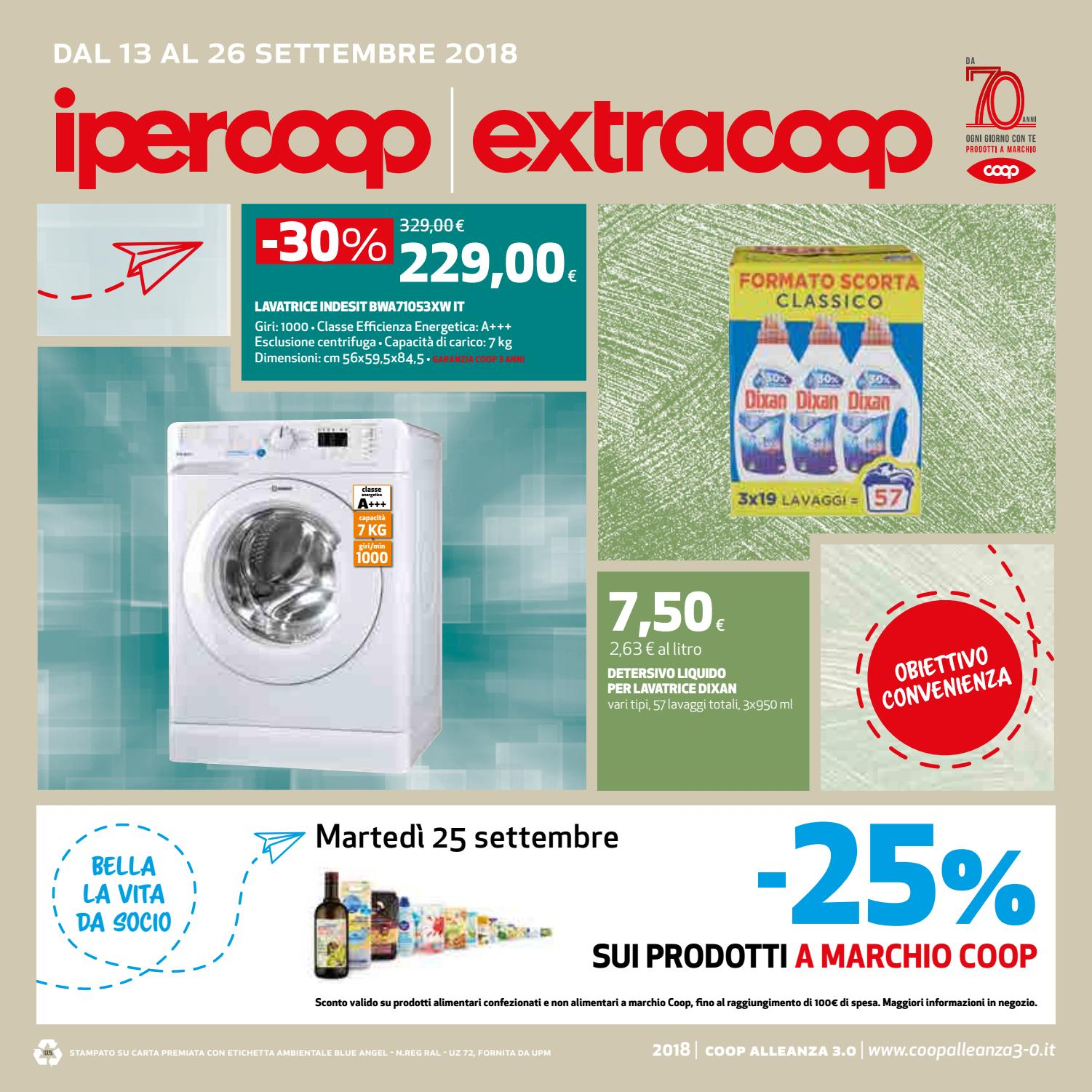 Tappeto Bambini Coop 52900 Ipmk Mo Re Pdf2058423461891967153 By Coop Alleanza 3 Issuu