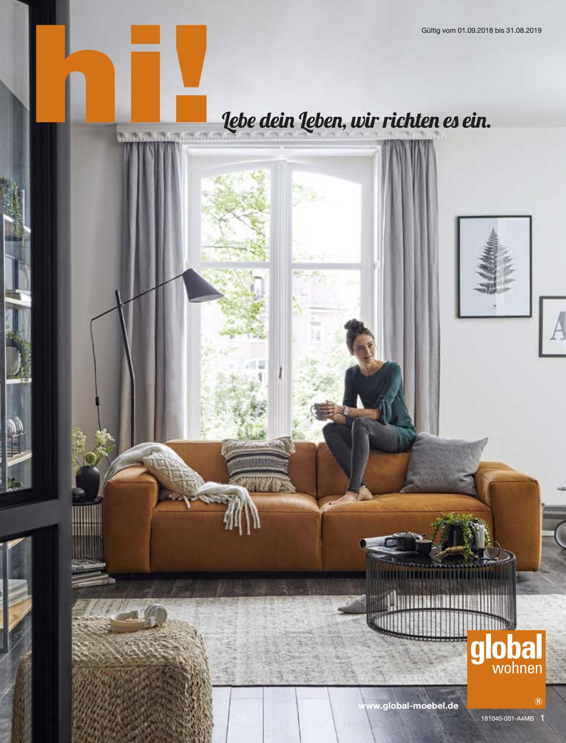 Furniture Kleiderschrank Offenes System Luxury Fene Moebel Wallnoefer It Prospekt De 05 Oktober 2018 By Piloly