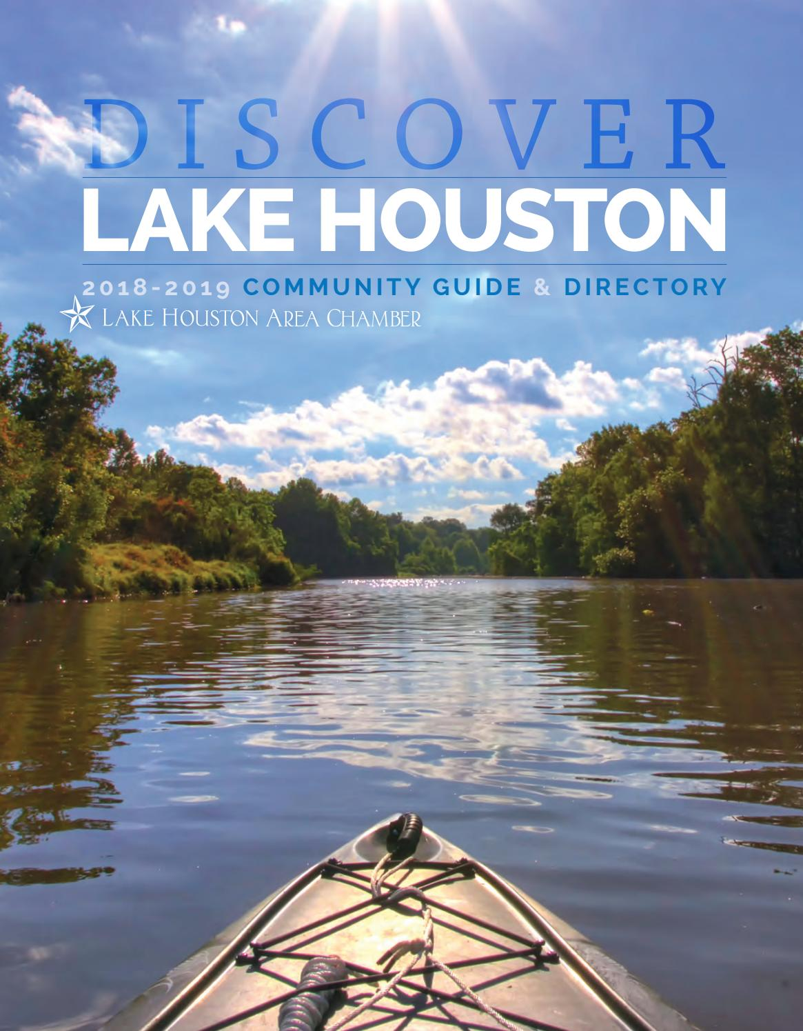 Sims 3 Serre Attention Aux Jets De Pierre Lake Houston Area Community Guide Directory 2018 2019 By Lake