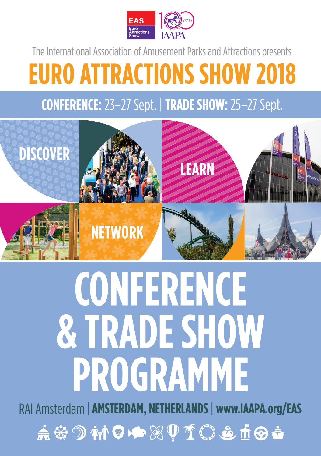 Caminetto Montegrappa Duo Plus 70 Euro Attractions Show 2018 Conference Trade Show Programme By