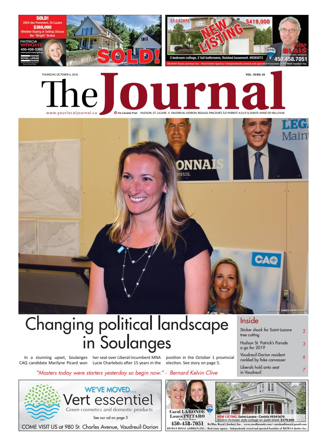Cabinet Dentaire Saint Lazare The Journal Thursday October 4th 2018