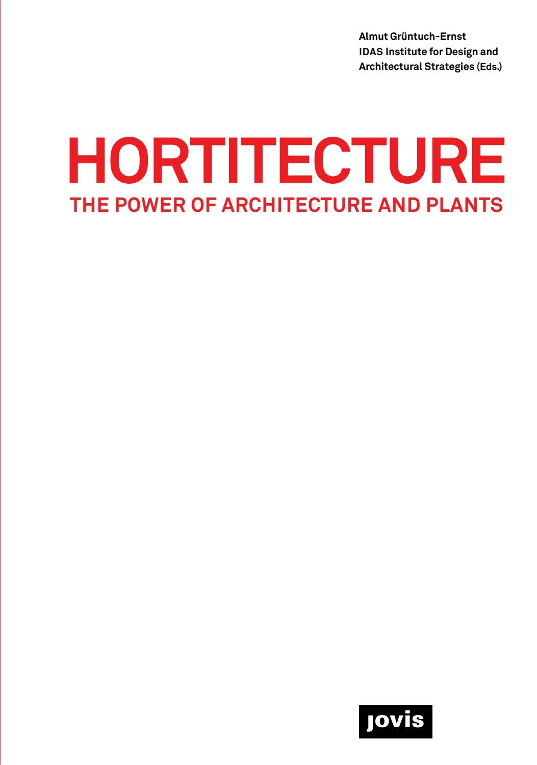 France Habitation Service Client Hortitecture By Detail Issuu