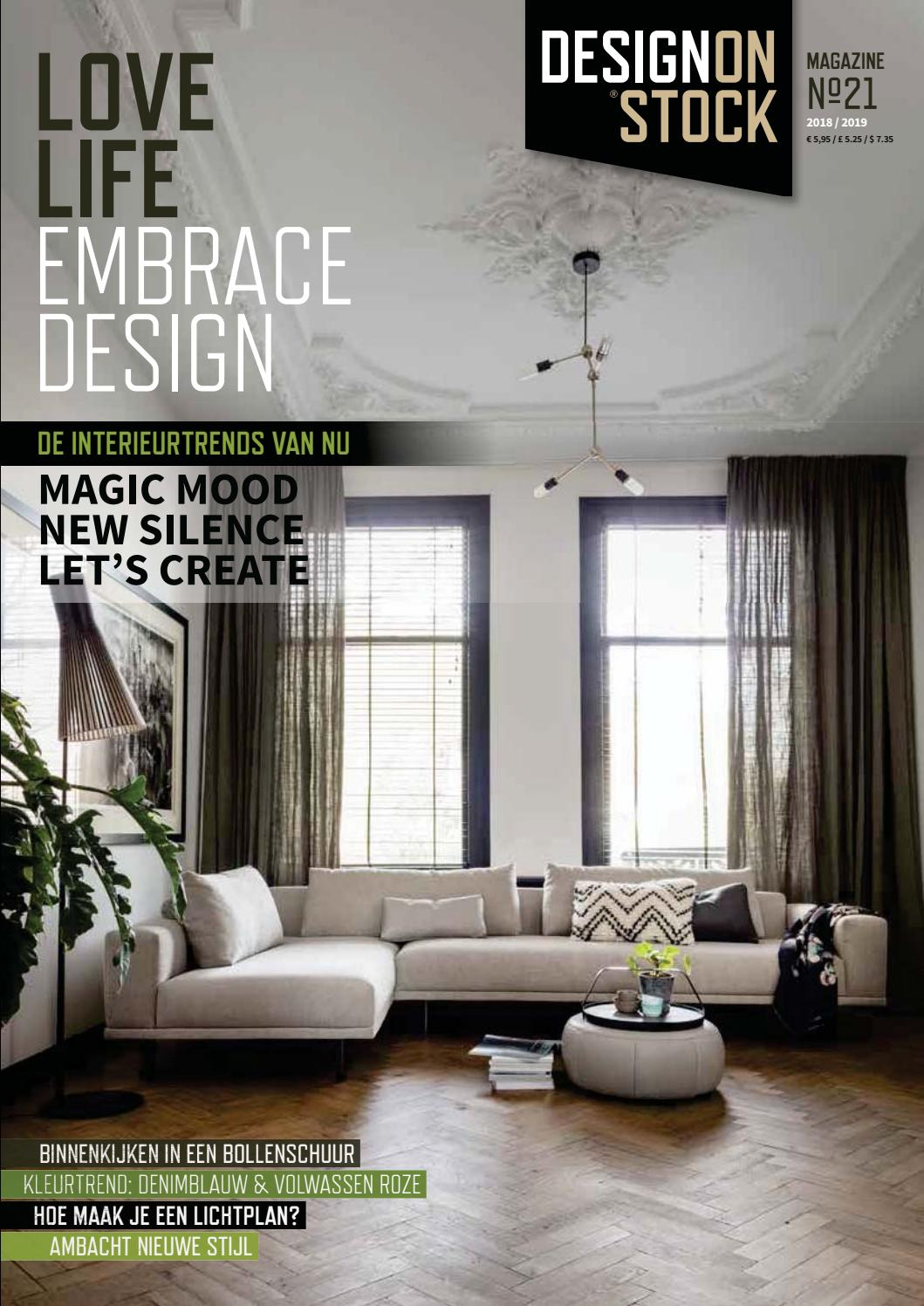 Badkamer Put Stinkt Design On Stock Magazine