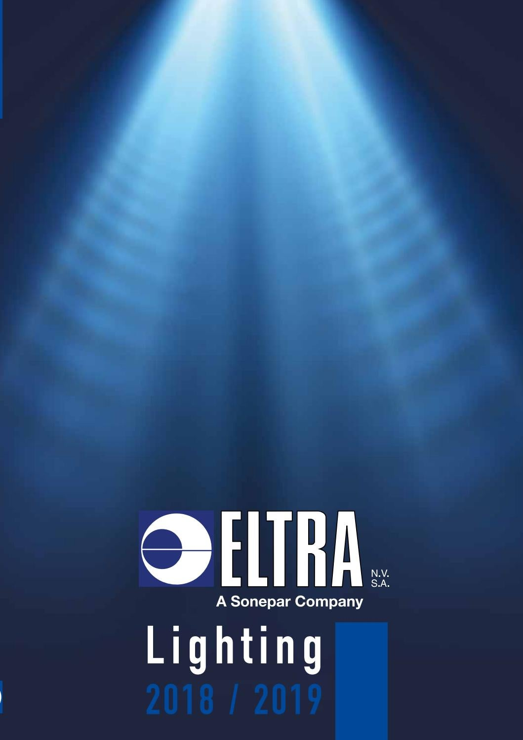 E27 Led Lamp Idual G100 Met Afstandsbediening 16w Eltra Catalogue Lighting By Eltra Nv Issuu