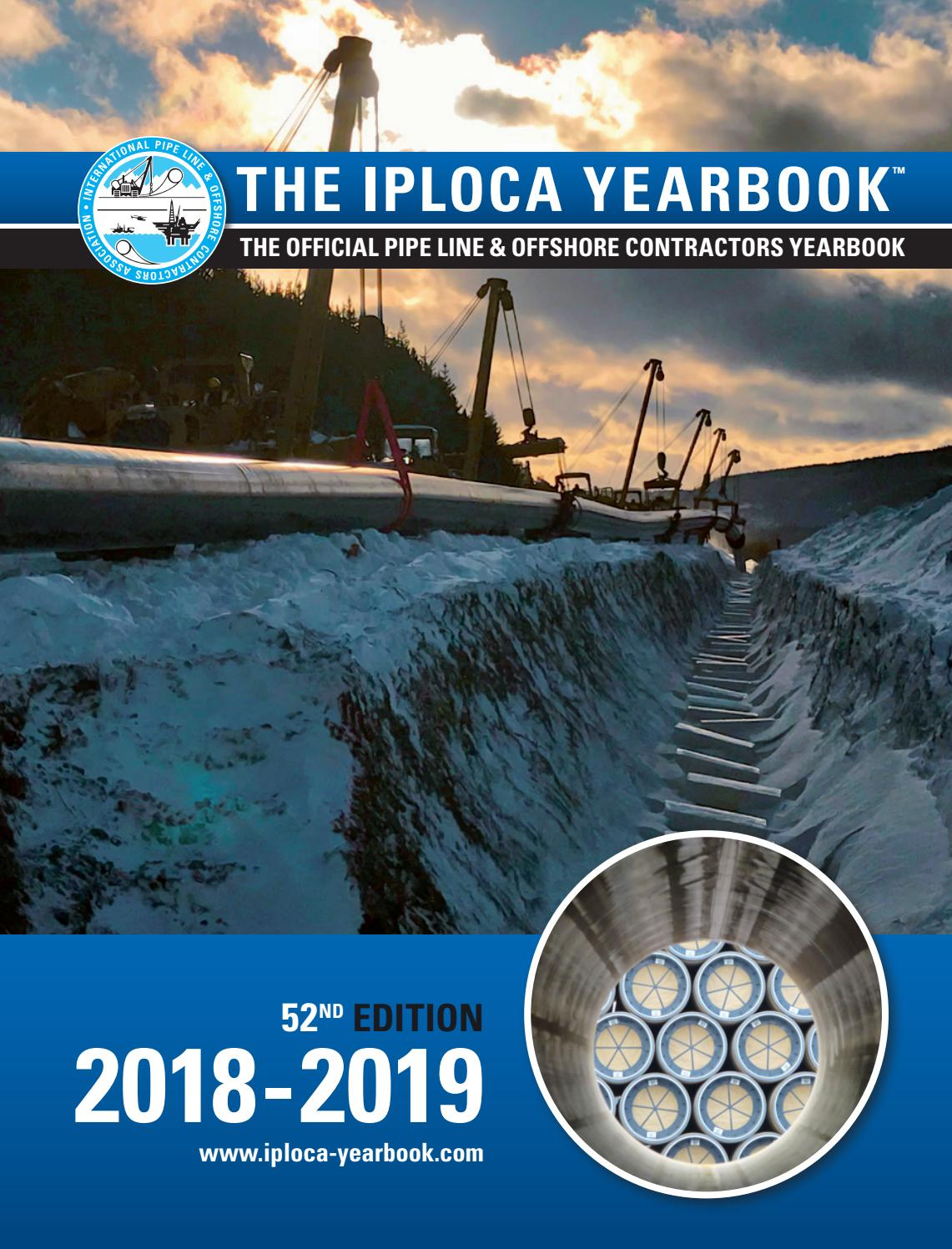 Acapulco Chair Duesseldorf Iploca Yearbook 2018 2019 By Pedemex Bv Issuu