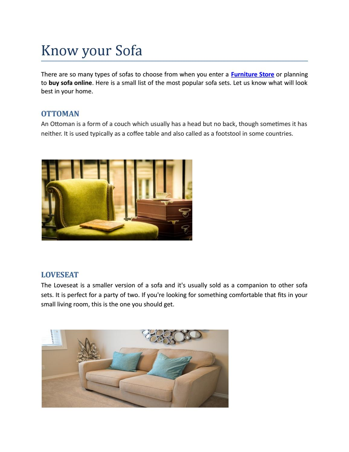 Buy Furniture Online Best Online Furniture Store In Bangalore By Lookinggoodfurniture01 Issuu