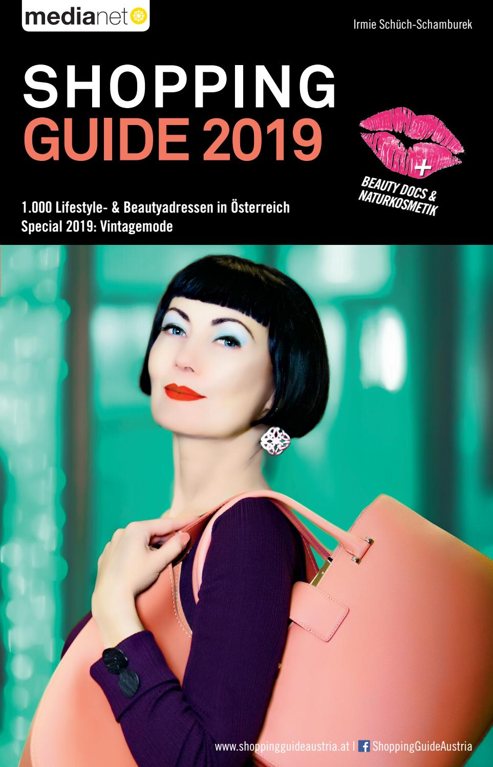 Fitness Lifestyle Wangen Shopping Guide 2019