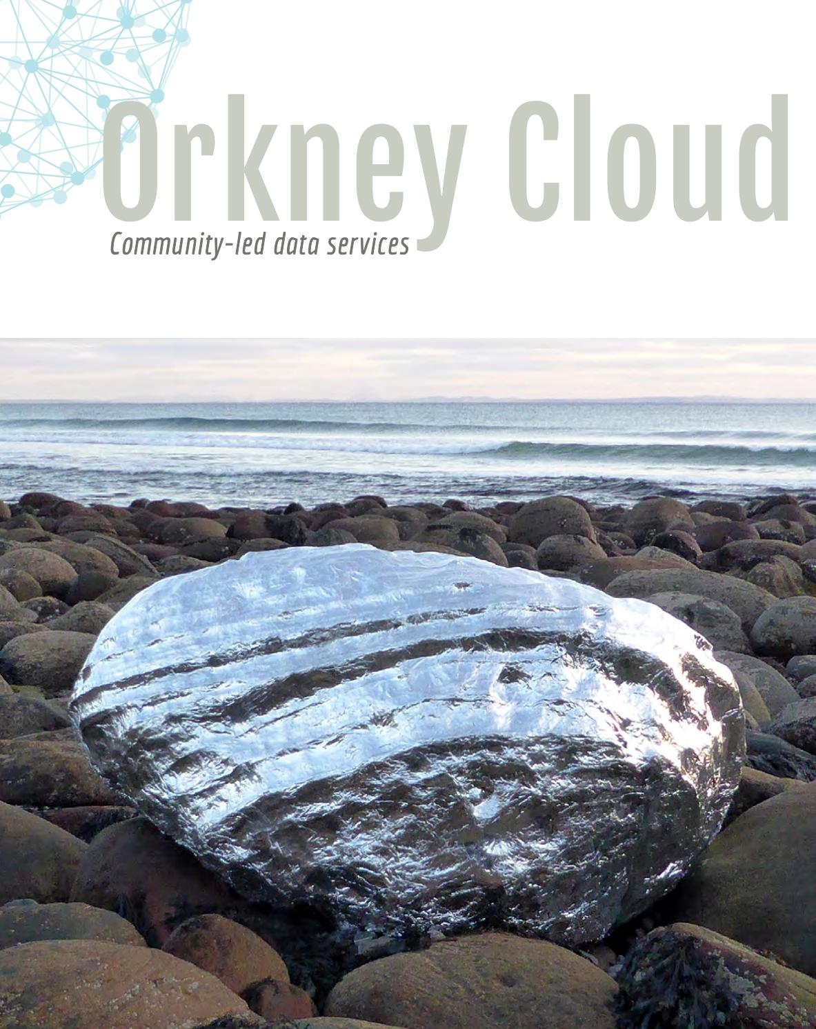 Sofas And Stuff Ronaldsay Orkney Cloud Magazine By Laura Watts Issuu