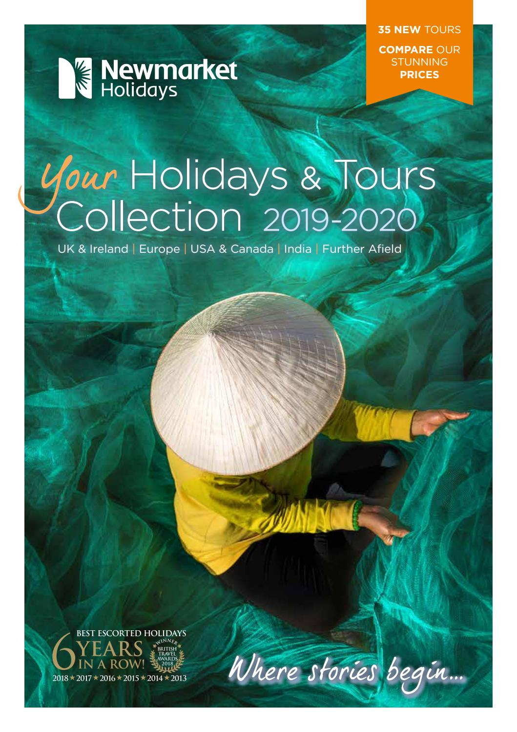 Caminetto Grill Chianciano Your Holidays Tours Collection 2019 2020