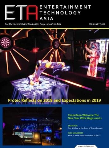 ETA FEB 2019 by Spinworkz Pte Ltd - issuu