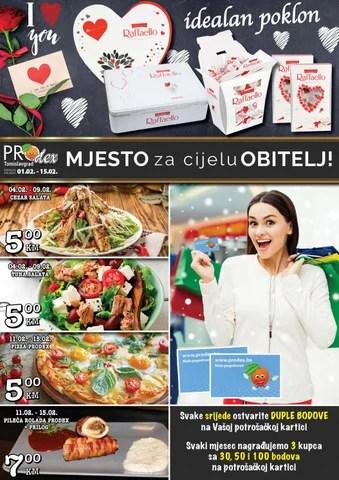Prodex TG katalog od 01-15022019 by Catalogba - issuu