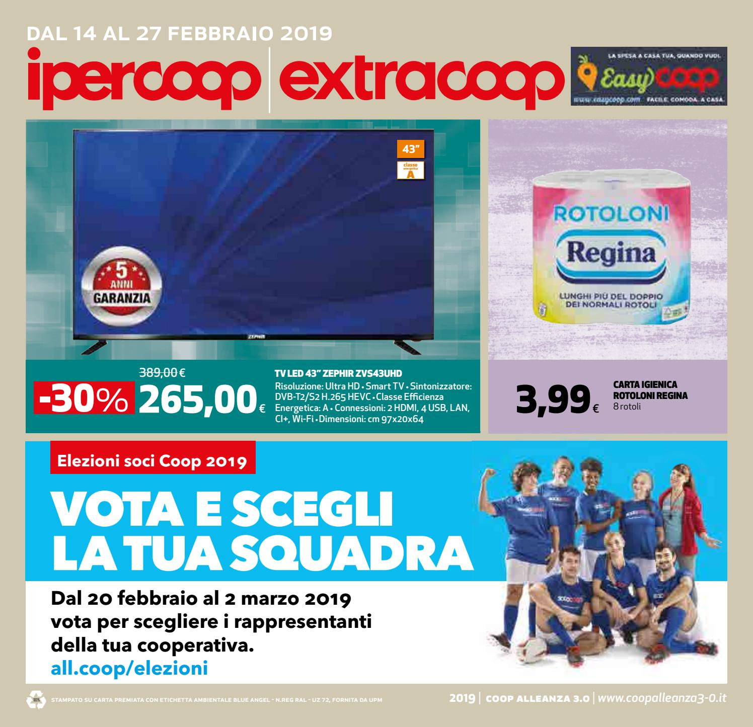 Tappeto Bambini Coop 55892 Ipmk Bo Im Pdf8442410318167963371 By Coop Alleanza 3 Issuu