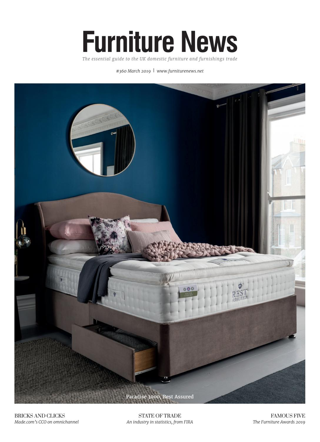 Suspension Argent Ikea Furniture News 360 By Gearing Media Group Ltd Issuu