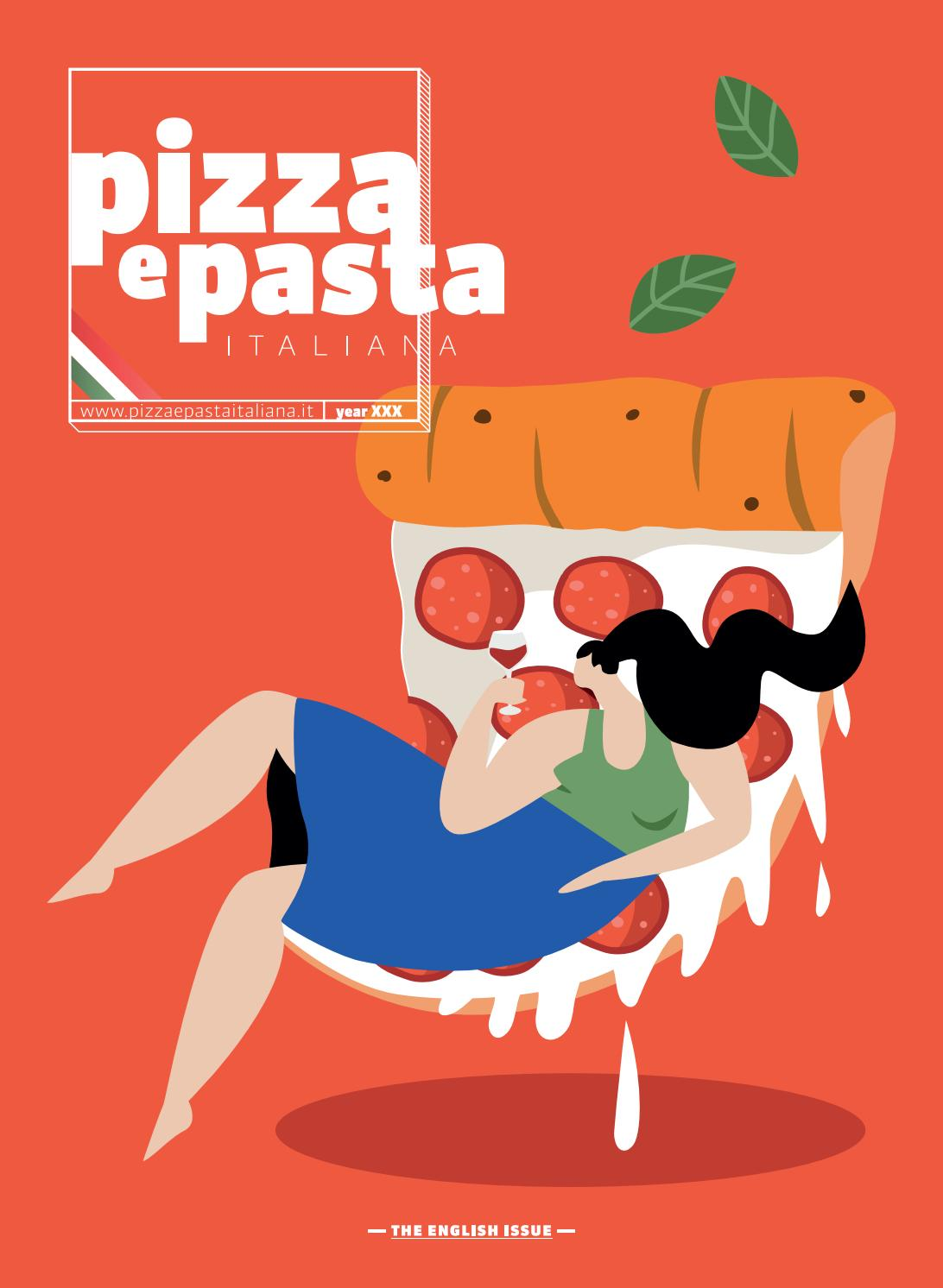 Arte E Pizza Menu Rimini Pizza E Pasta Italiana English Issue