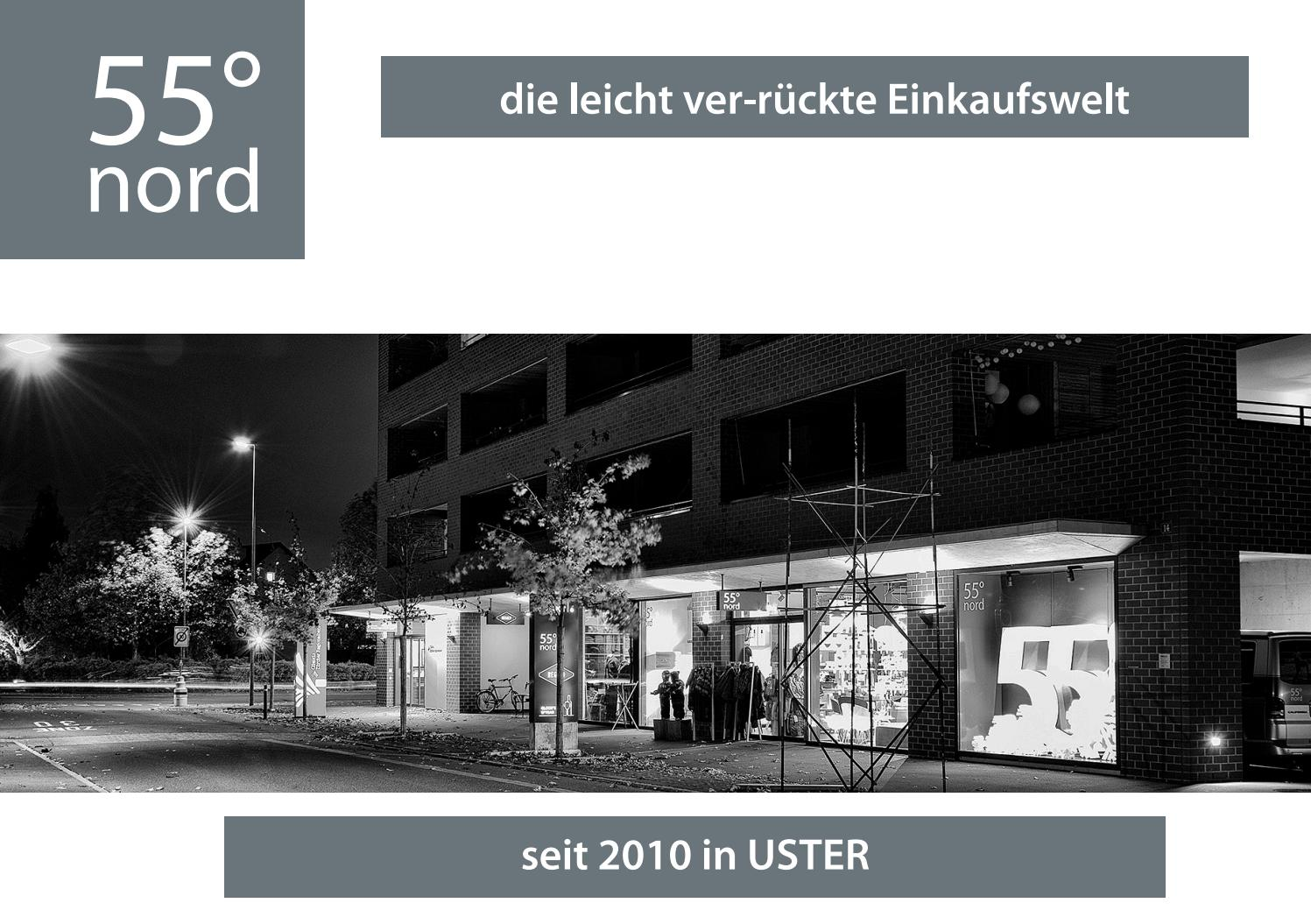 Skandinavische Möbel Uster Design Brochure 2019 By 55nord Issuu