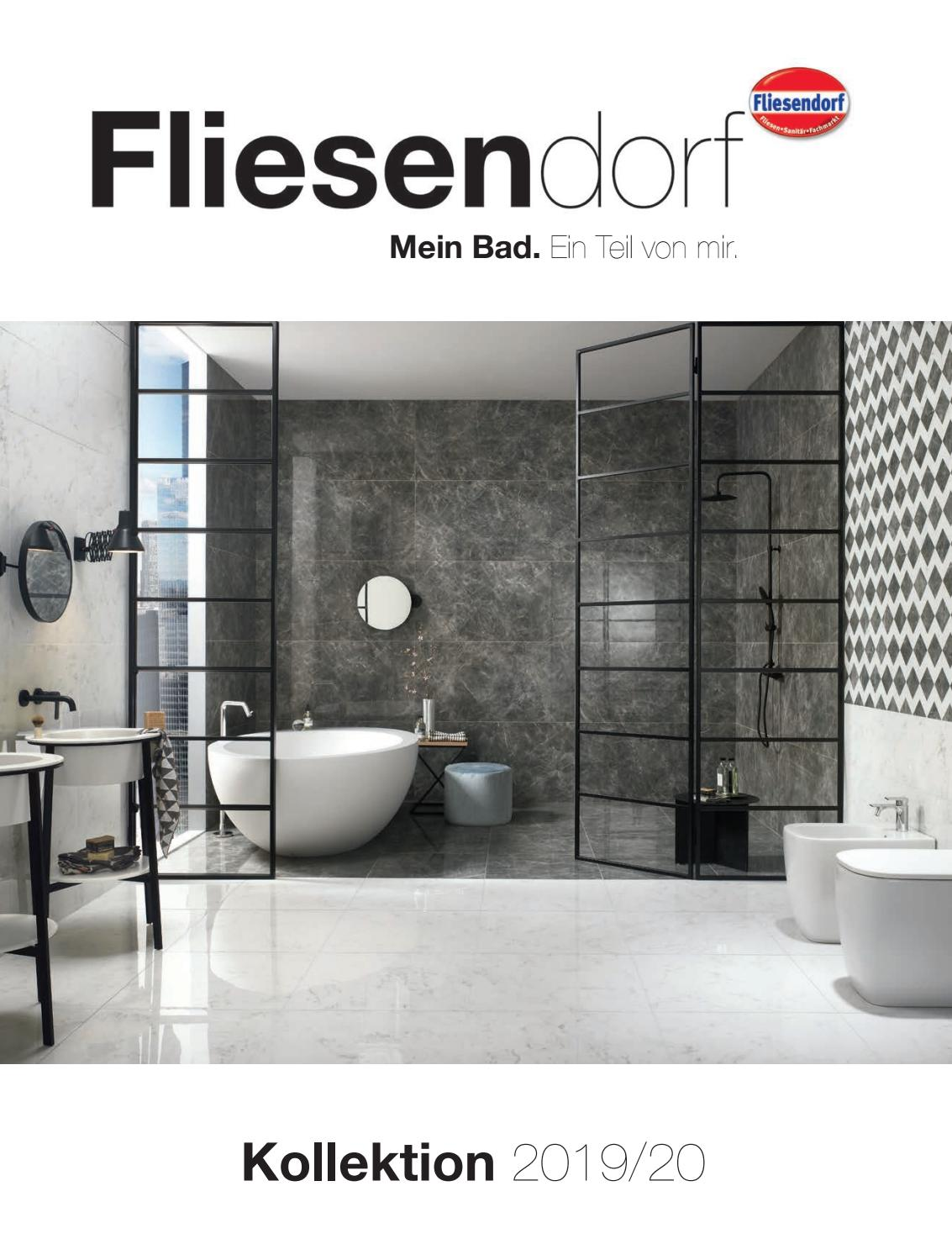 Grosse Marmoroptik Fliesen Fliesendorf Kollektion 2019 20 By Fliesendorf At Issuu