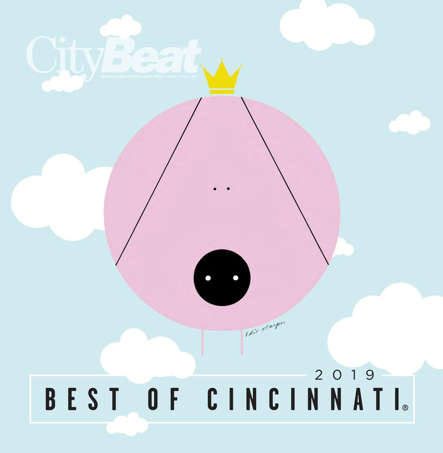 Mica Tactil Del Lg P350 Best Of Cincinnati 2019