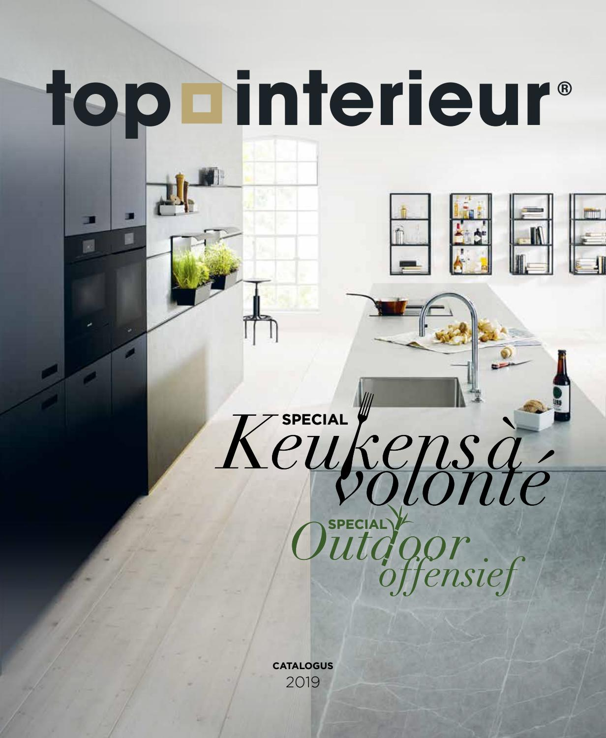 Luipaard Print Interieur Top Interieur Catalogus 2019