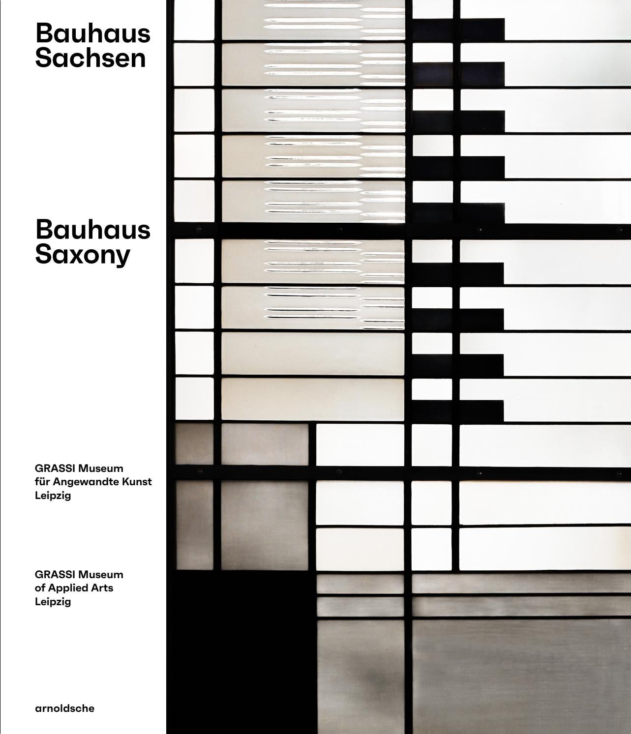 Bauhausstil Zürich Bauhaus Saxony By Acc Art Books Issuu