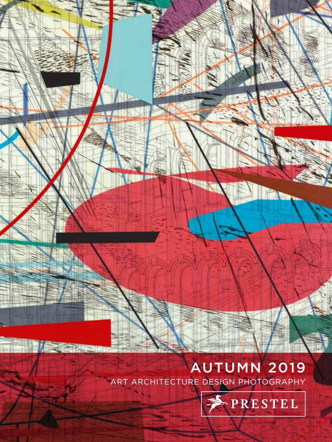 Catalogue Ikea Mulhouse Prestel Autumn Catalogue 2019 By Prestel Publishing Issuu