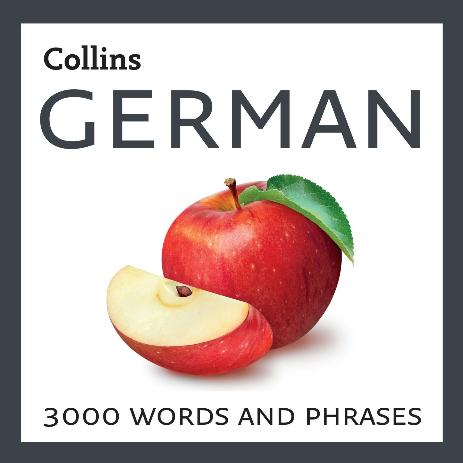 Collins German Visual Dictionary By Shop Dk Issuu