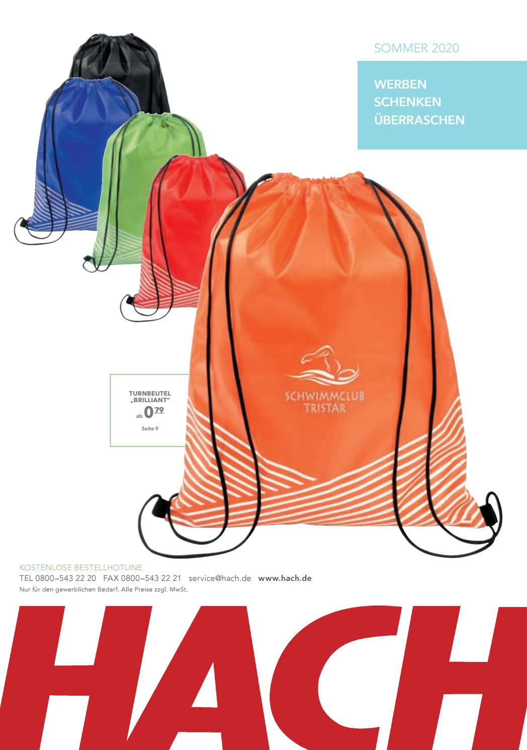 Hach Katalog Sommer 2020 By Hach Gmbh Co Kg Issuu