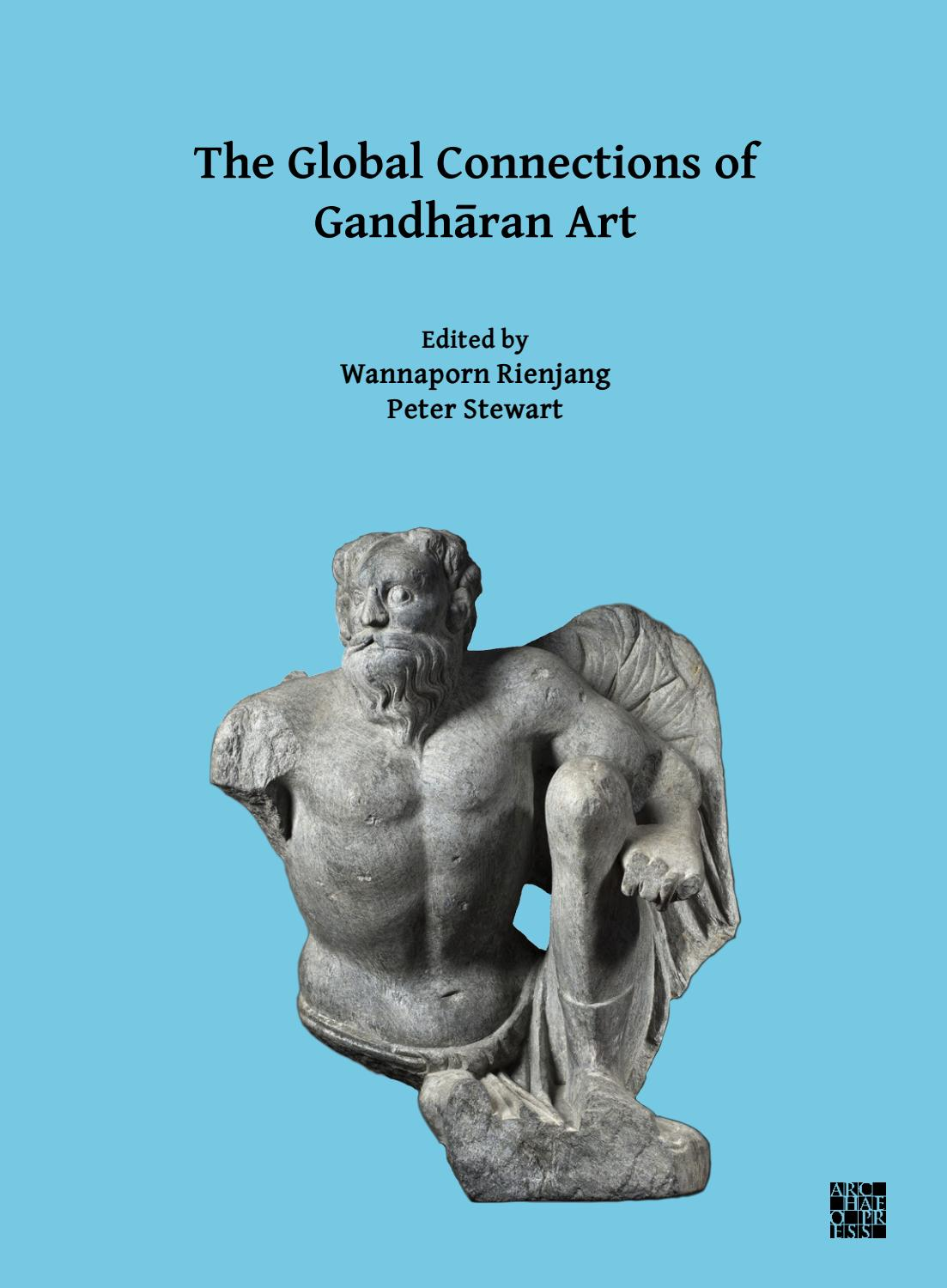 ägyptische Küche Wikipedia The Global Connections Of Gandhāran Art: Proceedings Of The Third International Workshop Of The Gand By Classical Art Research Centre - Issuu