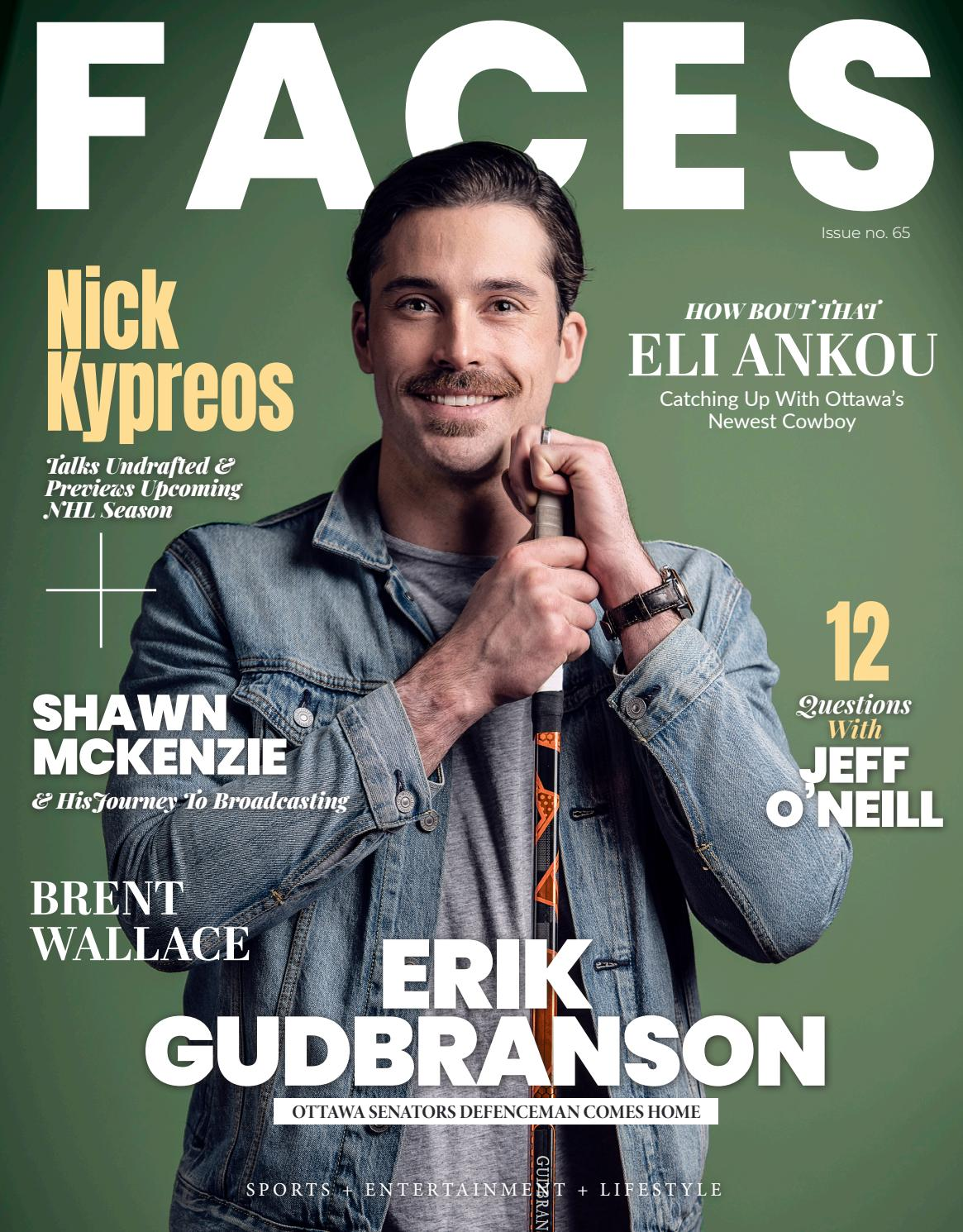 Faces Magazine January February 2021 By Facesmagazine Issuu