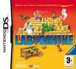 Labyrinthe Sur Nintendo DS Jeuxvideo