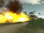 Patch De Battlefield Vietnam Jeuxvideo