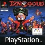 Iznogoud Sur PlayStation Jeuxvideo