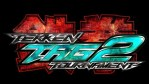 Jeuxvideo Tekken Tag Urnament Xbox Image Sur