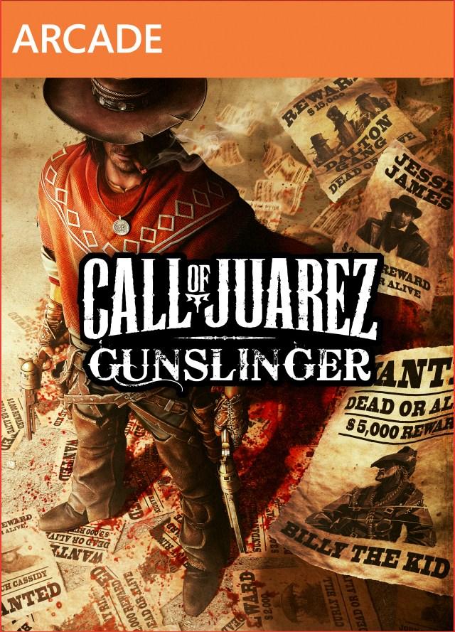 Les jeux de 2014 & et le jeu de 2014 + toutes les infos Next Gen!! - Page 18 Jaquette-call-of-juarez-gunslinger-xbox-360-cover-avant-g-1346922306
