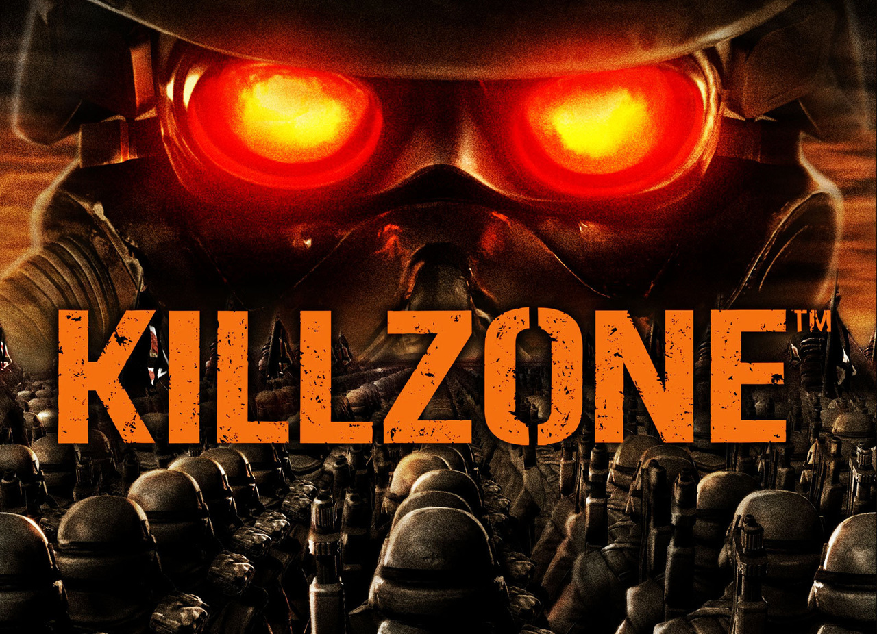 Spider Man 3d Live Wallpaper For Android Killzone Hd Sur Playstation 3 Jeuxvideo Com