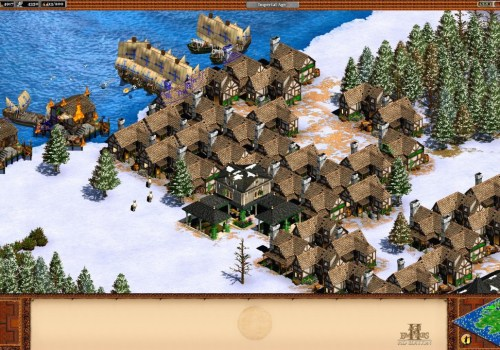 http://i0.wp.com/image.jeuxvideo.com/images/pc/a/g/age-of-empires-ii-hd-pc-1362740355-005.jpg?resize=500%2C350
