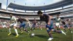 Jeuxvideo Pro Evolution Soccer PC Image Sur